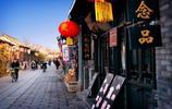 直擊中國最良心5A級景區,不收門票,卻少有人來