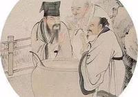 班固怒斥祿利之儒、為狂狷之士立傳,蘇軾承認《漢書》是其博學豪邁之源