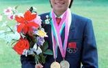 1984年為國爭光的那些中國奧運冠軍你還記得嗎?