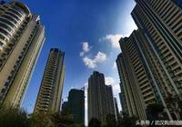 在武漢,眼下投資或自住到底該買新房還是二手房?