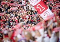 8.27足球智慧推單:英超、意甲全分析,利物浦VS阿森納