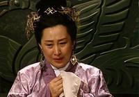紅樓夢:薛姨媽為何咬牙忍淚任人欺,薛蟠的心聲就是答案