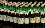 """""""勾兌酒""""甭喝了,這8種酒,是超市貨架便宜酒,卻是實在純糧酒"""