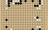 動圖棋譜-倡棋杯預選第2輪 古力勝陳磊