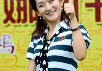《快樂大本營》的主持人謝娜為什麼離開《快樂大本營》了?