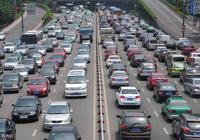 汽車保養十大小常識,新手 老司機又知道多少?