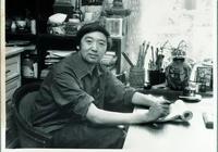馮驥才:我最初的人生思索