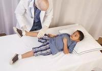 孩子腿疼要不要就醫?五個要點判斷生長痛,搞錯可能會出大問題!
