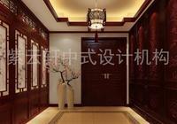 湘江大宅 古典中式