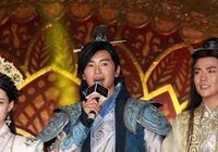 鄭元暢《鳳凰無雙》搭檔王麗坤遇冷,如果和林依晨演你會看嗎?