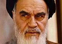 """伊朗""""開國之父""""霍梅尼在伊朗的地位如何?"""
