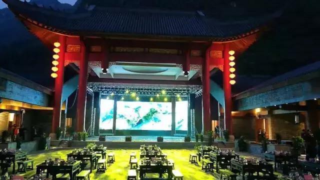 重慶火鍋50強渝味曉宇火鍋進駐大沙河中國儺城