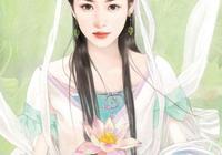 金鈴動筆下的小說,最愛《極品女仙》,女主從凡人走上仙界之頂