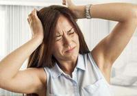 女性出現內分泌失調,醫生說:往往會有這4大表現,有的人要注意