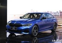 2019年這些車型即將上市,你的錢包準備好了嗎?