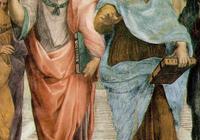 拉斐爾壁畫欣賞
