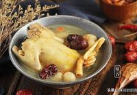冬天用它燉湯,營養比雞湯高,一碗下肚全身暖,適合全家人喝