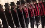 邁克爾·傑克遜鐵粉模仿傑克遜10年 成身價百萬明星