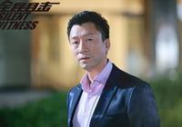 崔岷植、樸信惠主演韓影《沉默》是翻拍自孫紅雷的《全民目擊》