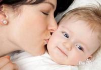 如何母乳餵養