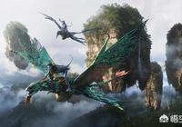 你覺得卡梅隆的《阿凡達2》的最終票房能超越吳京的《戰狼2》嗎?為什麼?