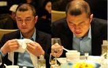 變富豪的李亞鵬為了王菲依然單身,不知道李亞鵬何時才能走出過去式?為李亞鵬祝福