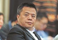為什麼陳天橋沒有成為丁磊?