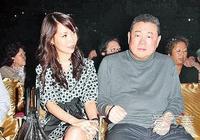劉鑾雄有幾個子女 劉鑾雄第一任妻子是誰 劉鑾雄結了幾次婚