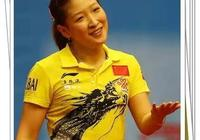 日本十八歲少女再次戰勝中國劉詩雯,決勝局崩盤的為何總是劉詩雯?