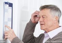 老年痴呆自查:家裡老人有這3種情況,快上醫院看看