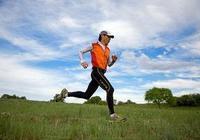 科學的慢跑——不=每天慢跑