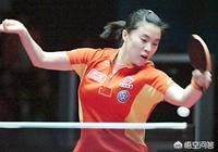 為什麼中國乒乓球可以練的這麼好,奪得世界冠軍,而中國足球卻練不出來,多贏兩場比賽?
