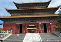 沒想到吧,滄州的這座觀音寺還有這麼不為人知的故事
