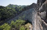 中國目前最長的長城,名氣沒有八達嶺長城大,也是5A級旅遊區