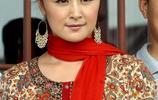 出生於內蒙古的女星,實力與美貌並存!誰才是你心中的女神?