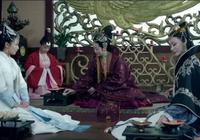 《琅琊榜》中皇長子被殺,宸妃自盡,赤焰軍被滅,林燮夫妻皆亡時,皇后為何不殺靜妃?