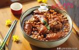 實拍武漢一個普通三口之家日常晚餐,4菜成本40元,你覺得如何?