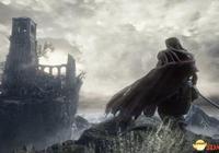 黑暗之魂3環之城IGN詳細評測 黑魂3DLC2 IGN評分一覽