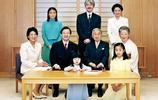 盤點!各國皇室/王室成員都長啥樣?