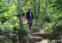 利川男子放棄外地的工作,回老家侍奉母親,還帶動村民一起致富!