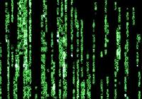 """WannaCry病毒在蔓延,維基解密又曝光間諜軟件""""雅典娜"""""""