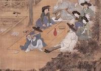 一篇文章看完朝鮮半島歷史