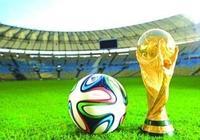世界盃擴軍後,中國隊有可能進世界盃嗎?進世界盃的可能有多大?