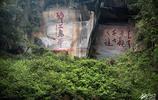 神祕的千年石窟群,規模龐大如入迷宮,眾多謎團至今無解