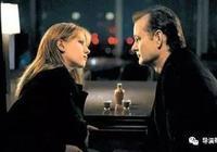 戛納國際電影節最佳導演索菲亞·科波拉:迷失在少女的荷爾蒙裡