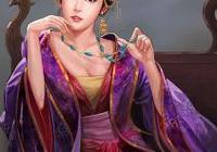 她是東漢皇后,最後被董卓毒殺