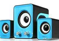 有源音箱與無源音箱的區別有哪些?