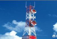 中國聯通的信號覆蓋情況怎麼樣?