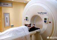 哪些癌症,放療是救命關鍵?