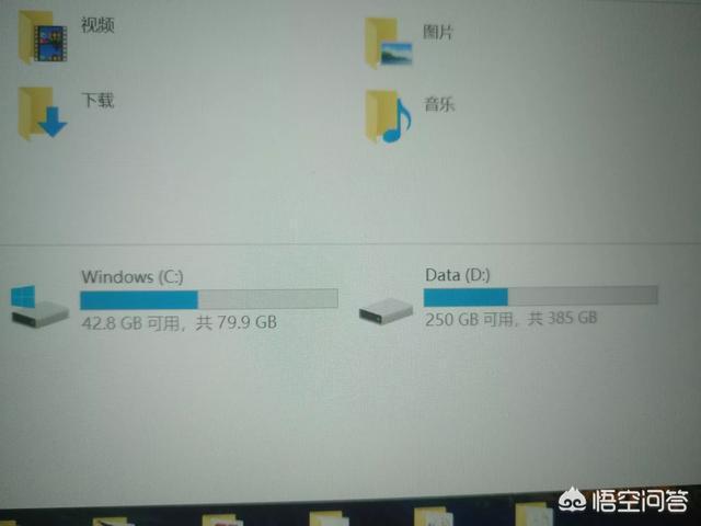 視覺傳達專業,蘋果MacBook pro的13寸126G夠用嗎?